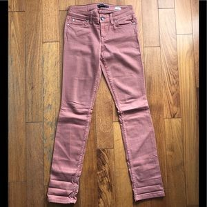Level 99 Lily skinny jeans